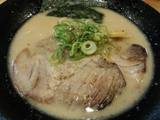 福島壱麺2-2
