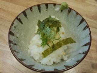 福島壱麺3-2