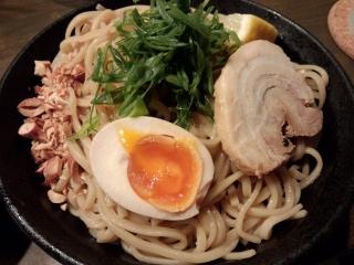 大杉製麺1-2