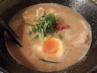 大杉製麺1505-1-2