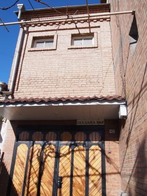 グルナーラゲストハウス3