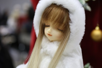 ドルパ32_2_3