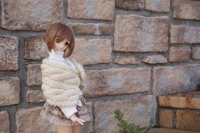野撮1_8