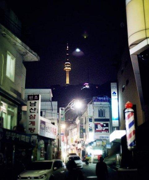 20150323seihanzai.jpg