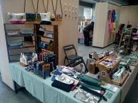 アートマーケット14-1