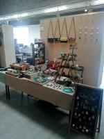 アートマーケット14-3