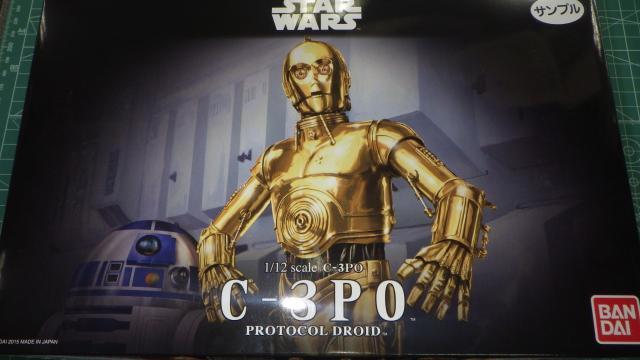 c3po001.jpg