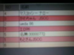 CAP08TLS.jpg