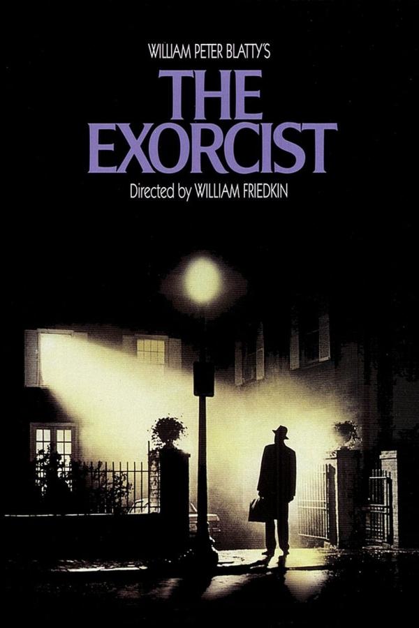 1973 exorcist-poster