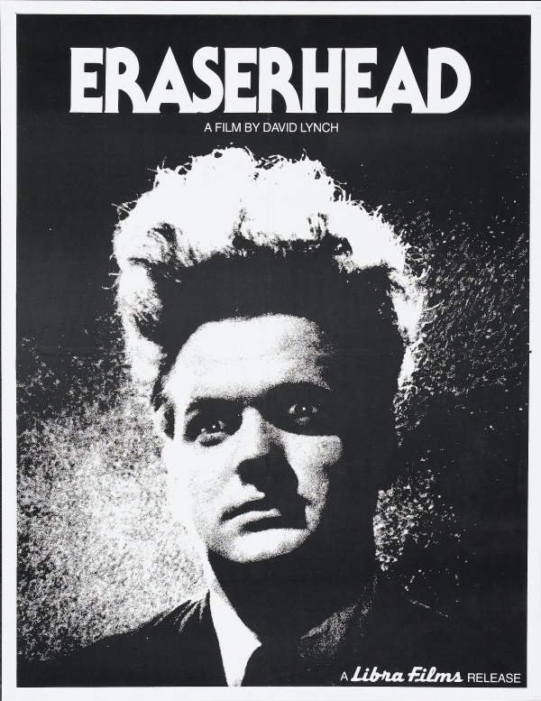 1977 Eraserhead