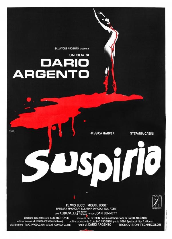 1977 Suspiria-2