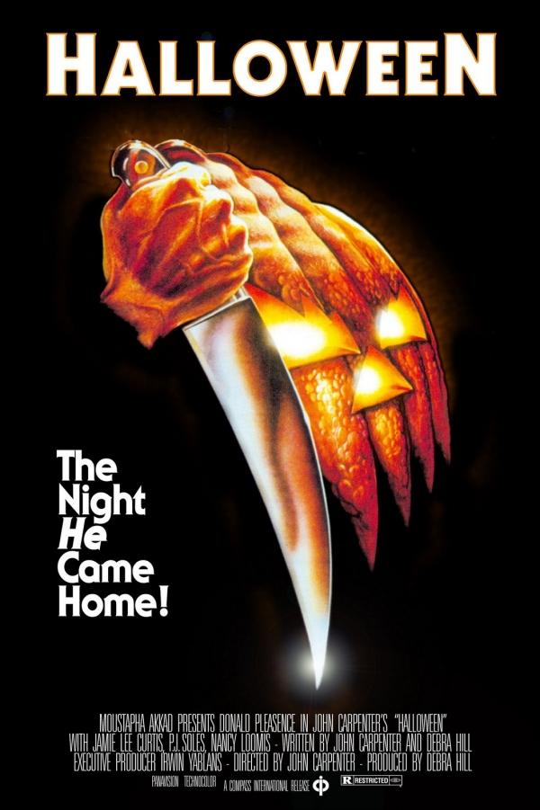 1978 halloween-1