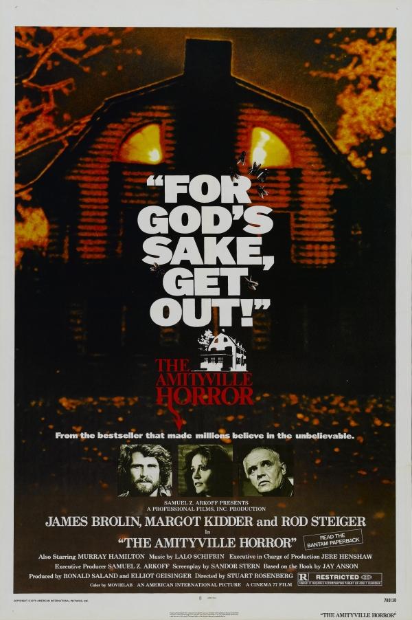 1979 amityville_horror_1979_poster_01