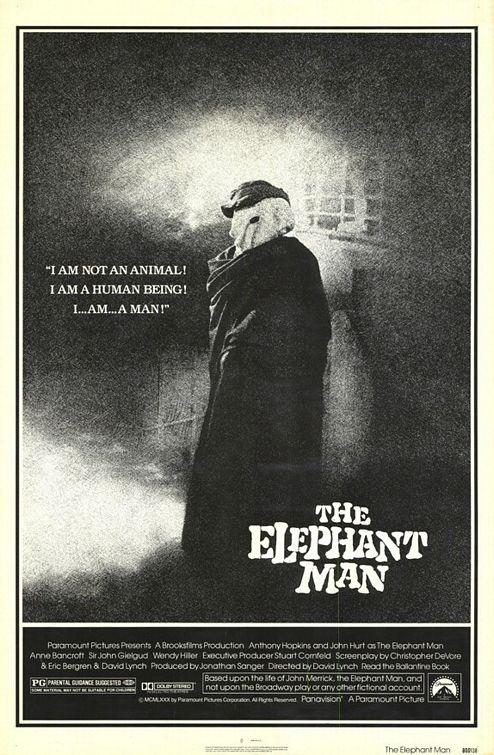 1980 elephant_man