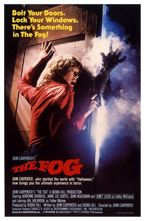 1980 fog_ver2