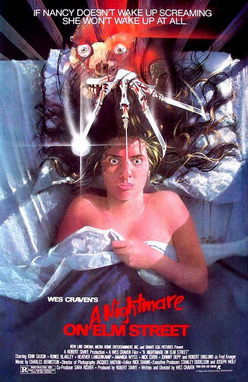 1984 Freddy1
