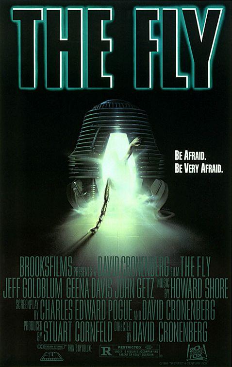 1986 fly