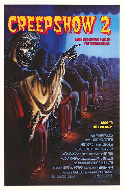 1987 Creepshow-2