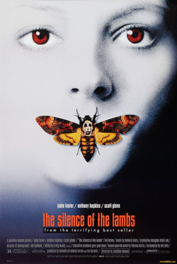 1990 silence_of_the_lambs