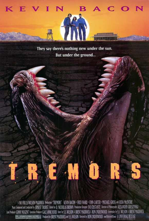 1990 tremors-movie-poster-1990-1020189671