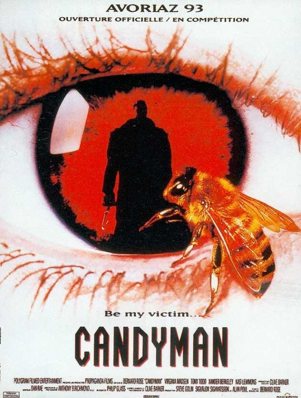 1992 600full-candyman-poster