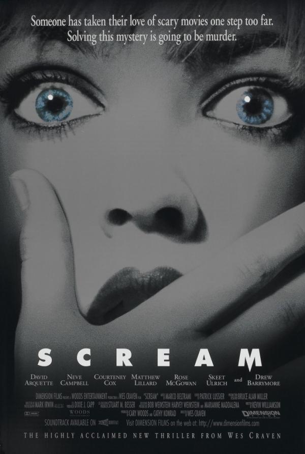 1996 scream-poster-689x1024