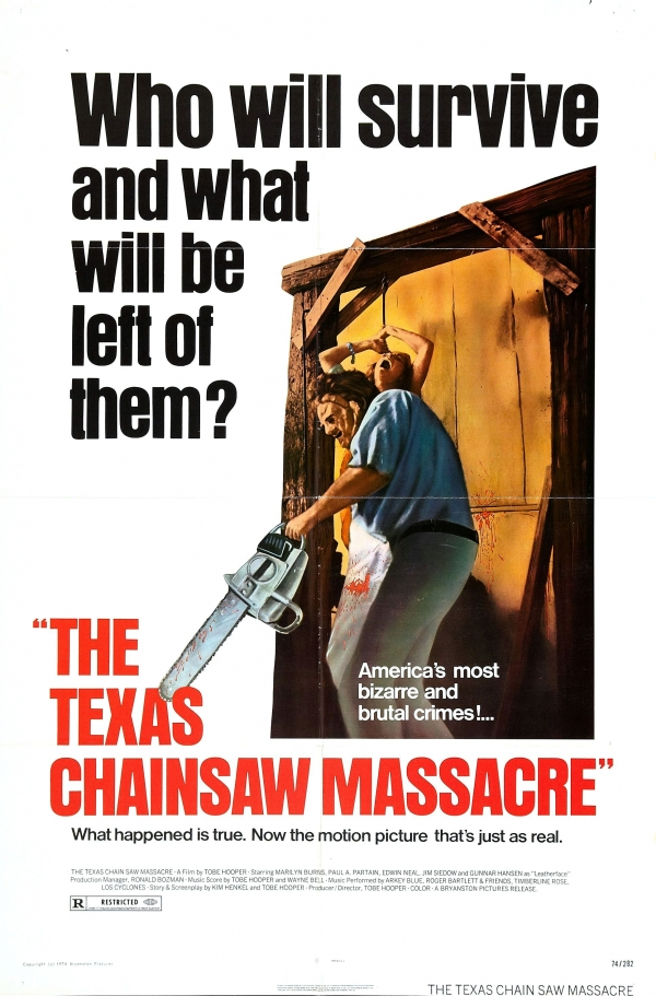1974 Texas-Chainsaw-Massacre-classic-poster