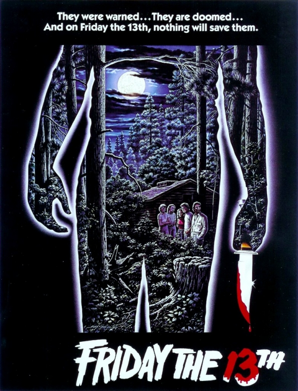 1980 friday-the-13th-movie-poster-1980-782x1024