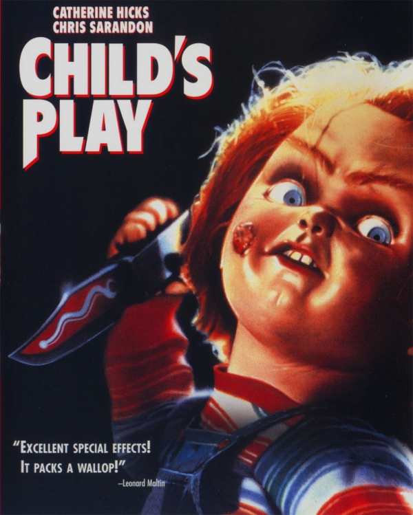 1988 childs-play-poster