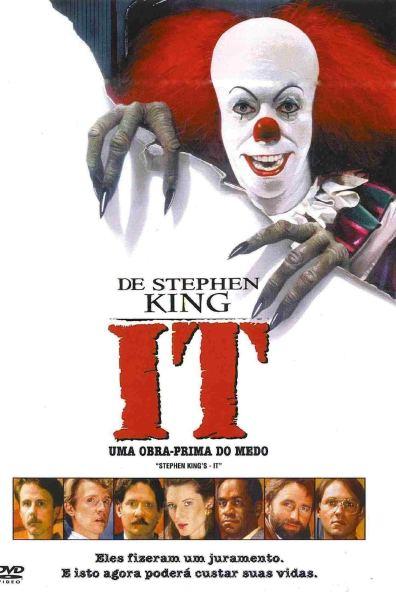 1990 11-IT-Novamente-em-DVD