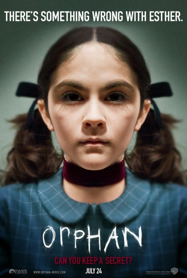2009 hr-the-orphan-poster-esther-1918263694