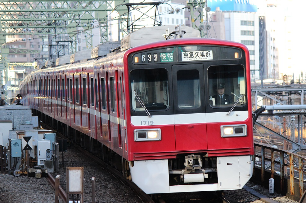 141221京急本線03
