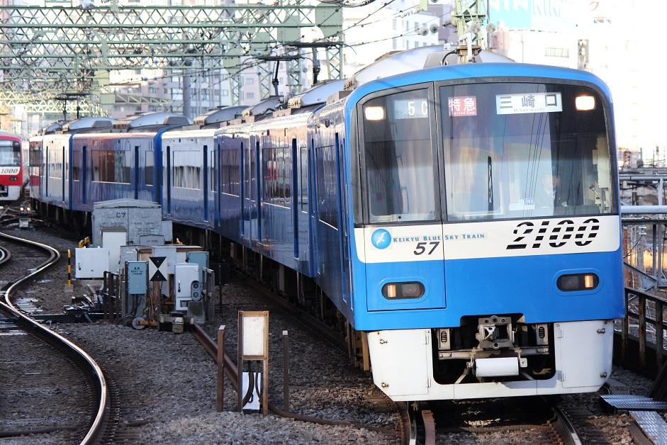 141221京急本線05