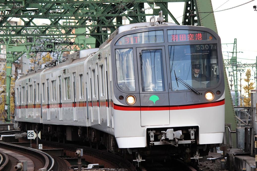 141221京急本線07
