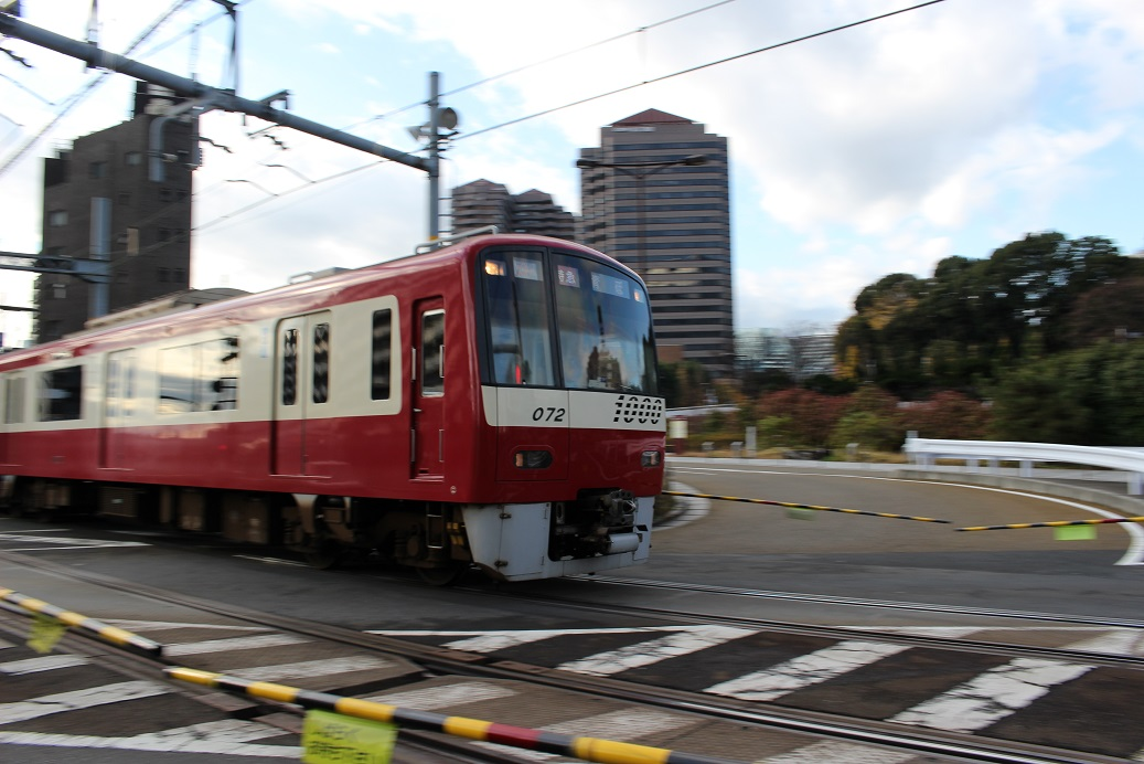 141221京急本線08