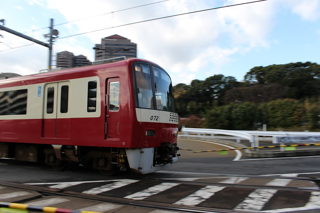 141221京急本線09