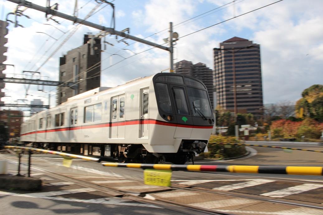 141221京急本線10