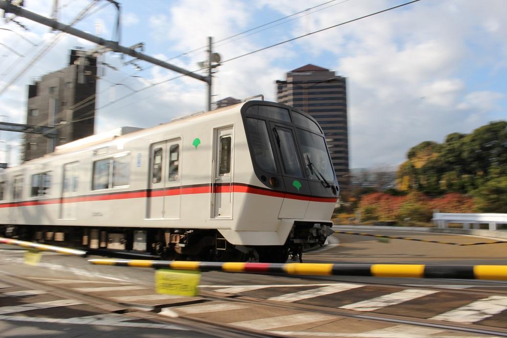 141221京急本線11
