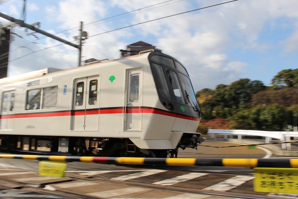 141221京急本線12