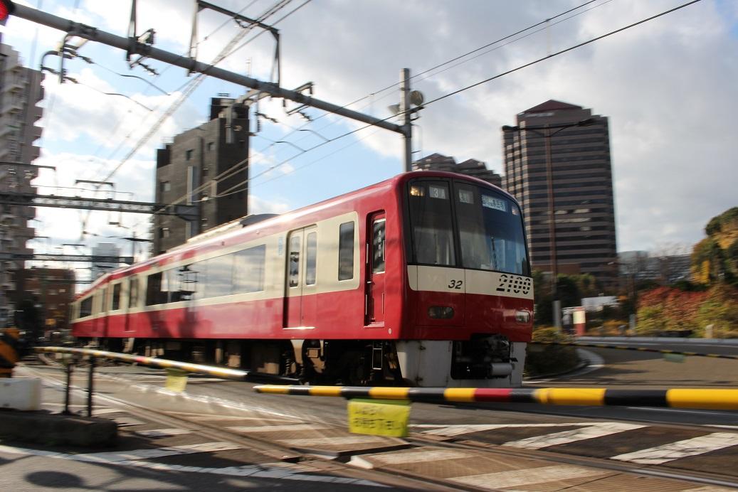 141221京急本線13