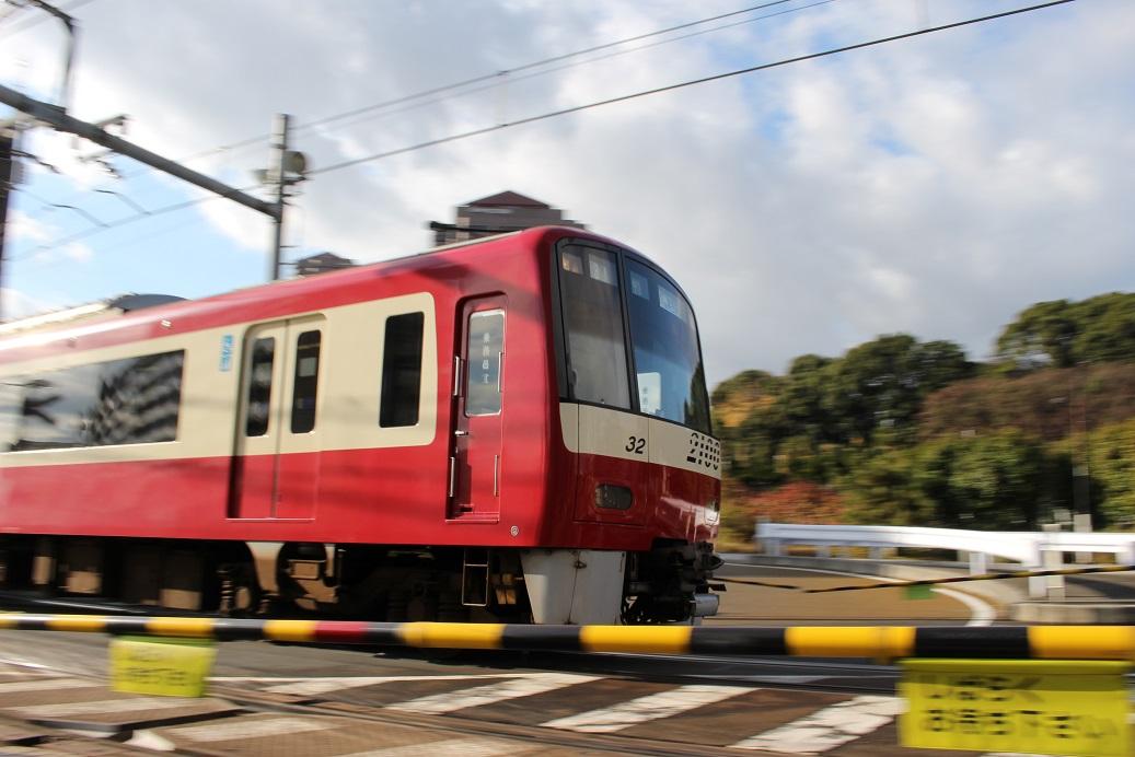141221京急本線14