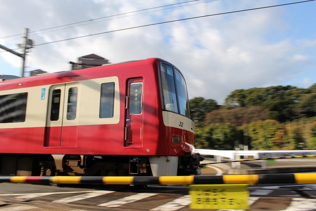 141221京急本線15