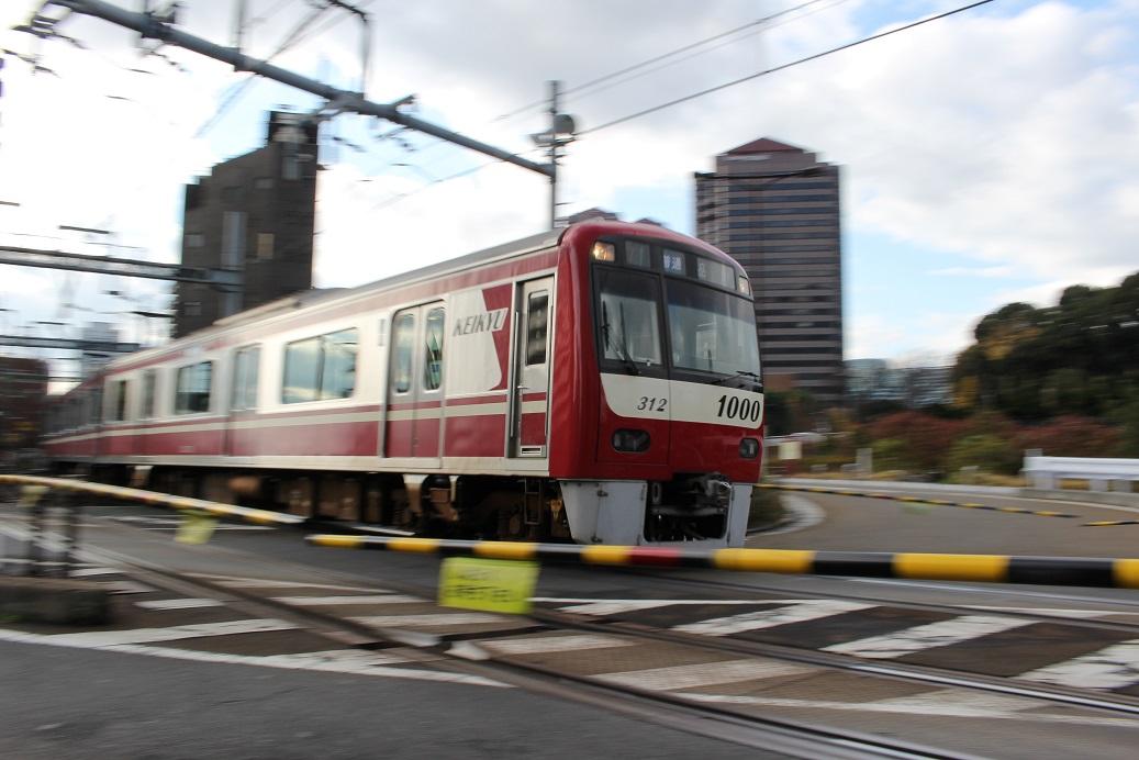 141221京急本線16