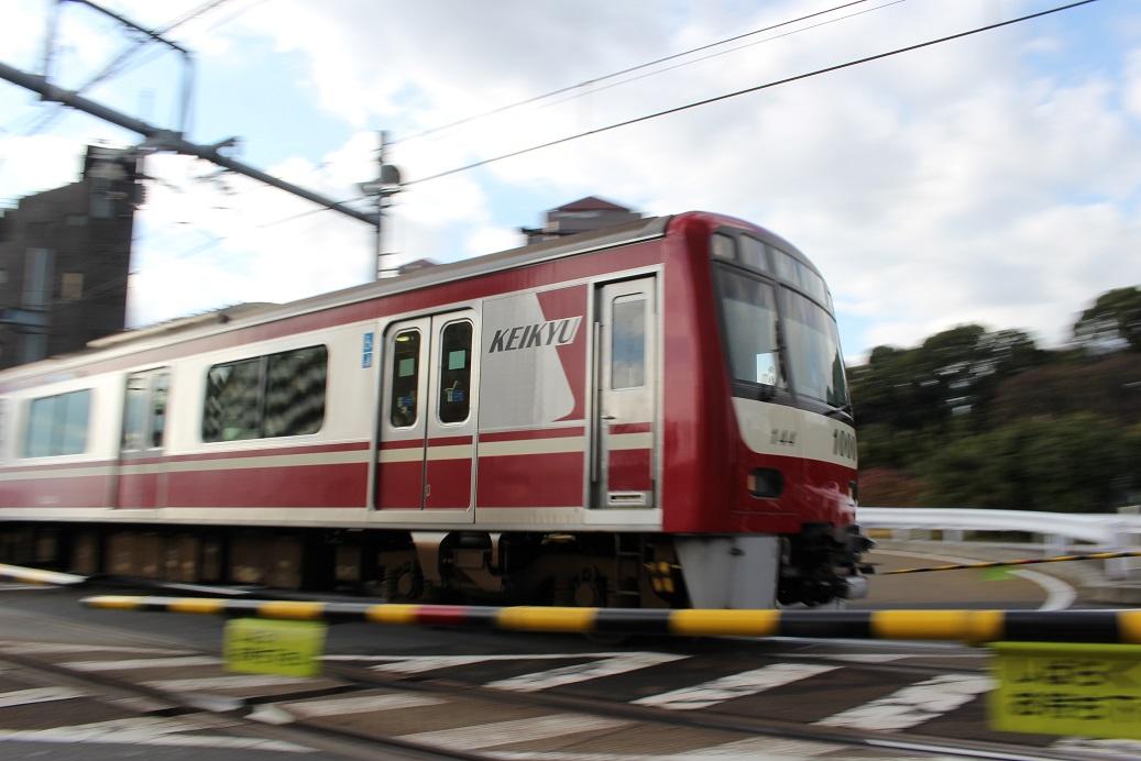141221京急本線17
