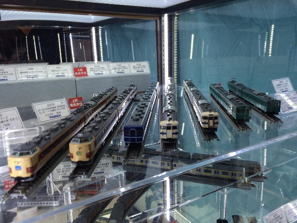 15横浜鉄模05