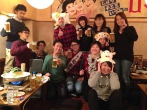 写真 2014-12-20 17 17 18