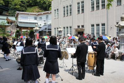 2012江中