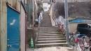20150314階段
