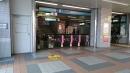 20150314最寄り駅