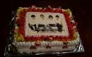 20150322ケーキ